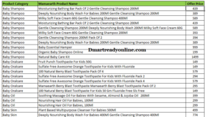 mamaearth-product-list.png