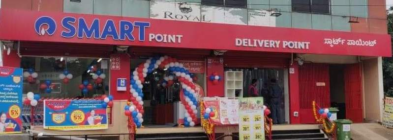 Reliance-Smart-Point-Stores