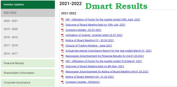 Dmart-Q1-Result-2021-pdf