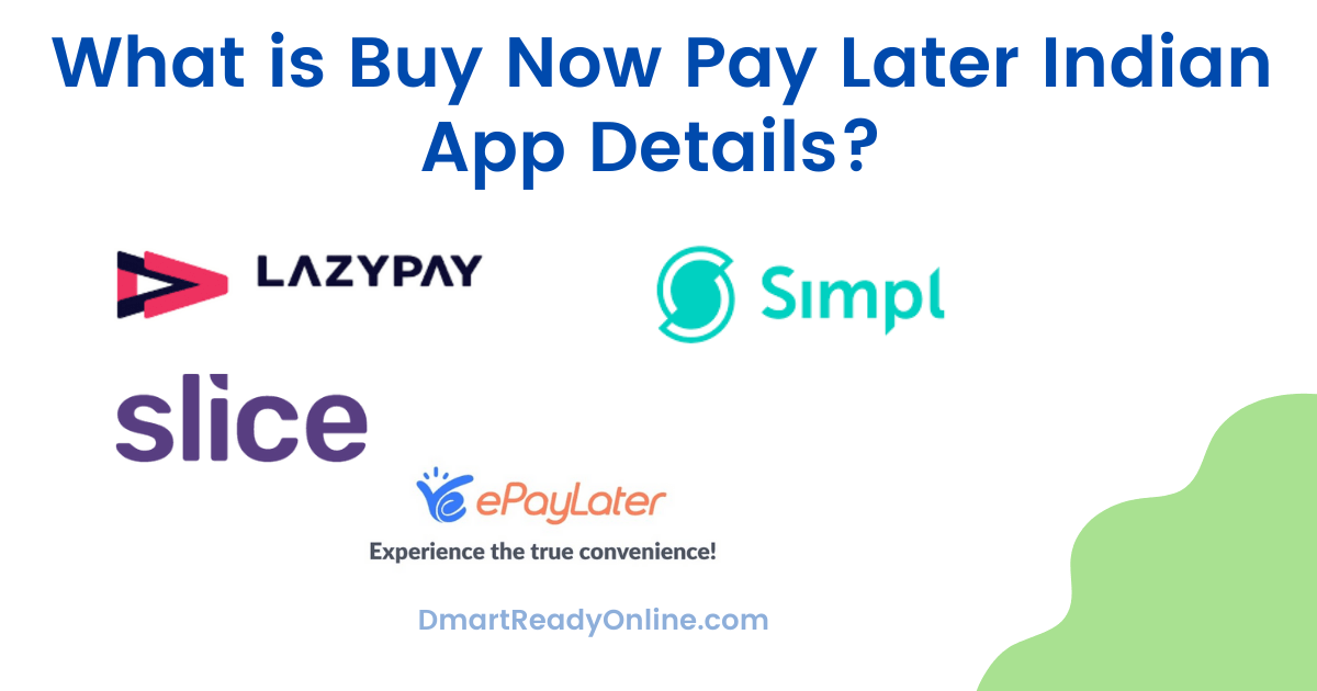 What-Is-Buy-Now-Pay-Later-App-India